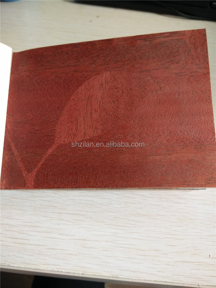 delight wallpaper wood wallpaper/wallcovering/wall paper wallpaper made in China