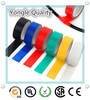 pvc electrical insulation tape/style Temflex General Purpose Vinyl Electrical Tape/UL and CSA requirements approved pvc tape