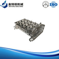 Good quality!!! cylinder head for toyota 2e/cylinder head for toyota 2lt