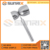 Wholesales Bar Tool Stainless Steel Double Jigger