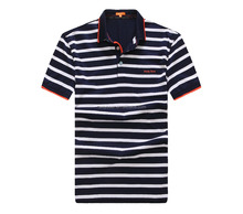 Hight quality printing wholesale bulk polo shirt