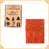Premium Quality 2 Christmas Sayings And