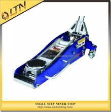 Best Selling High Quality Aluminum Trolley Jack