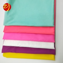Wholesale 100% microfiber fabric meter price microfiber peach skin fabric microfiber fabric for hometextile