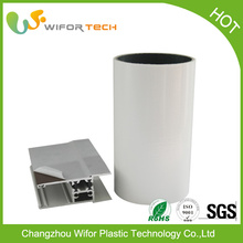 Free Sample Worldwide Surface Protective Film For Aluminium Profile