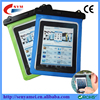 2015 supplier pvc waterproof case for ipad 5