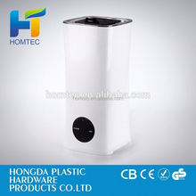 2015 new marketing ideas easy clean usb rechargeable wireless humidifier