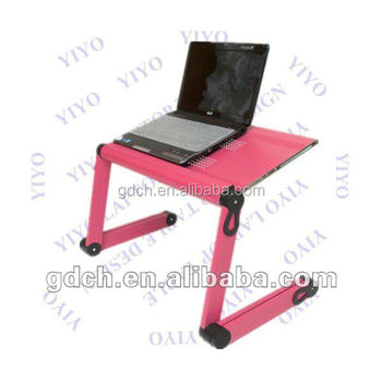 Good quality best price computer table,laptop table