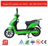 500w Cheap electric motorcycle price cheap JSE210