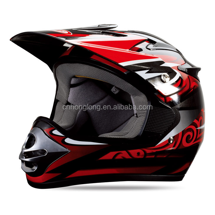 becatiful adults helmet with good quality---ECE/DOT Approved