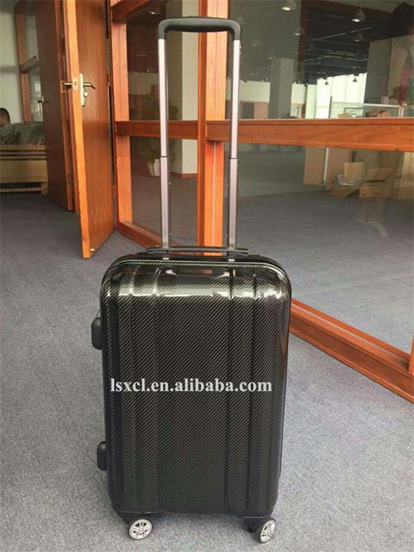 Promotional Travel Suitcase Luggage Bags Cases