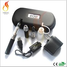 2017 smoking pipe e cigarette ego kit wholesale electronic cigarette ego kit ce4