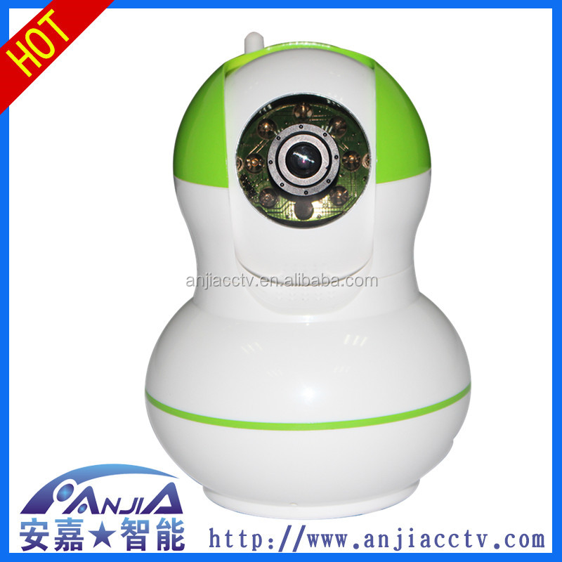 real time ip camera monitoring system wireless small cctv camera,camaras cctv mini wifi ip camera