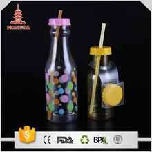 European kids drink bottle bubble tea custom party yard acf espresso turkish coffee tea cup with logo