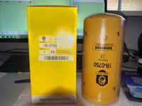 Quality assured auto /truck /car oil filter for wholesale