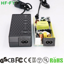 Universal 5V 9V 12V 15V 16V 18V 24V 28V 29V 30V 32V 34V 36V 38V 48V Open Frame Power Supply