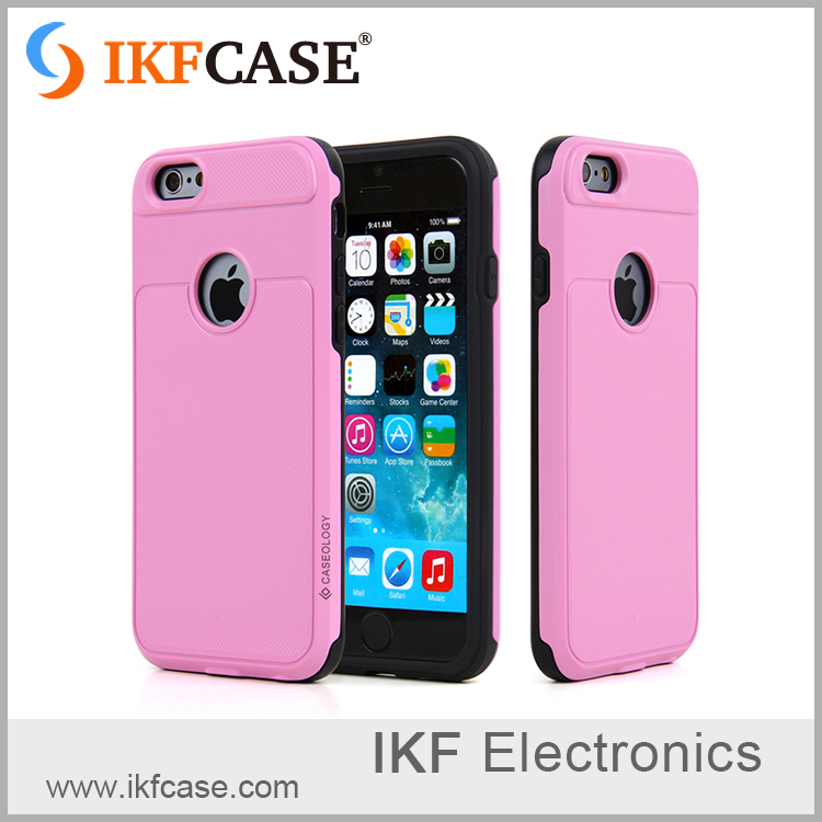 High performance mobile phone cover For iphone6 case