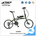 XTASY chinese electric bike,electric bike wholesale