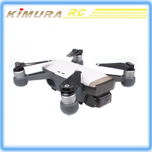 Camera Front 3D Sensor System Screen Integrated Protective Cover for DJI SPARK Drone