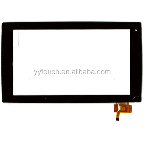 For Archos Arnova 101 G4 touch screen digitizer