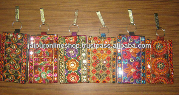 Mobile Accessories , Stylish Women Mobile Covers