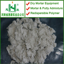 sma cellulose fiber for asphalt with competitive price