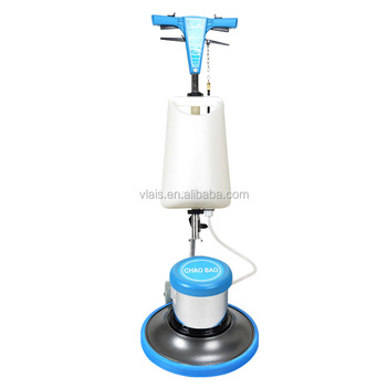 A-002 commercial floor cleaning machines for tile floor cleaner machine with parts