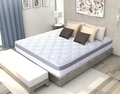removable gel used pillow top 10 mattress (DNM133)