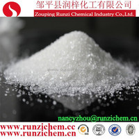 Magnesium Fertilizer Free Sample Best Quality 99.5% Magnesium Sulphate Heptahydrate