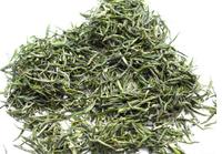 The best green tea brand in China/Maojian tea