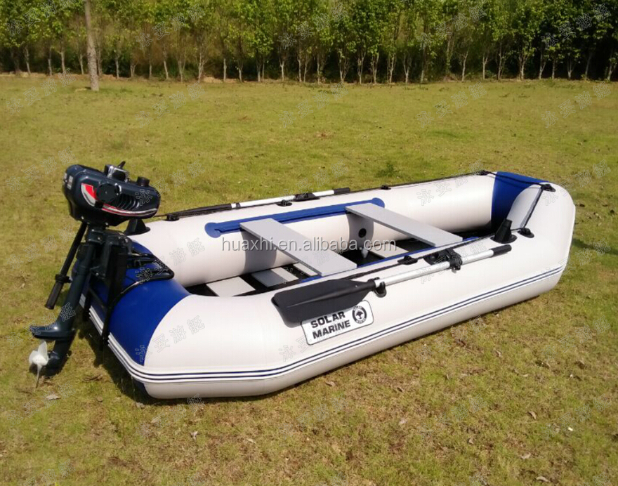 Hot sale inflatable sport boat