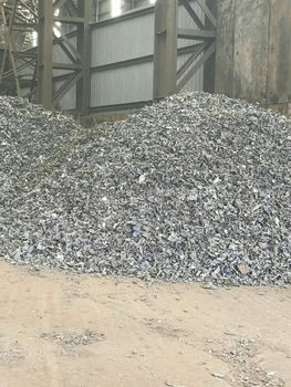 factory direct supply stainless steel scrap