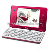 Special Discount 5 inch windows mini tablet pc with bluetooth
