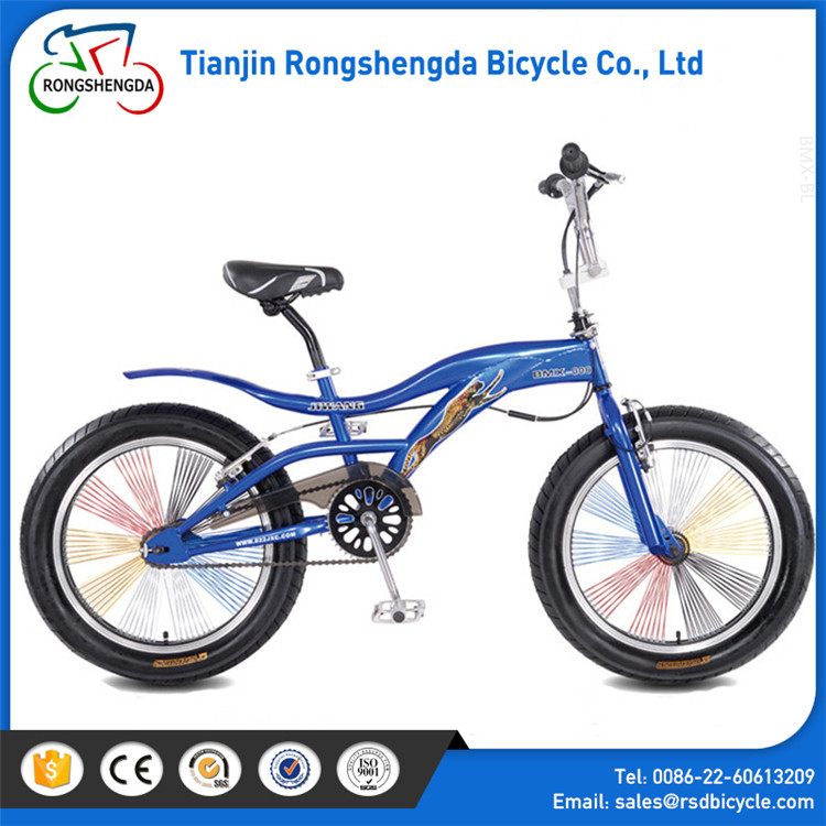 China factory supply cheap bmx bikes for sale Factory wholesale new style hummer bicycle bmx haro bike