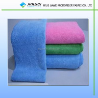Hot sale resurable custom print microfiber glasses cleaning cloth