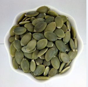 China northwest pumpkin seed kernels AA pumpkin seeds kernel