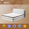 2016 new design noble best cheap baby play mattress
