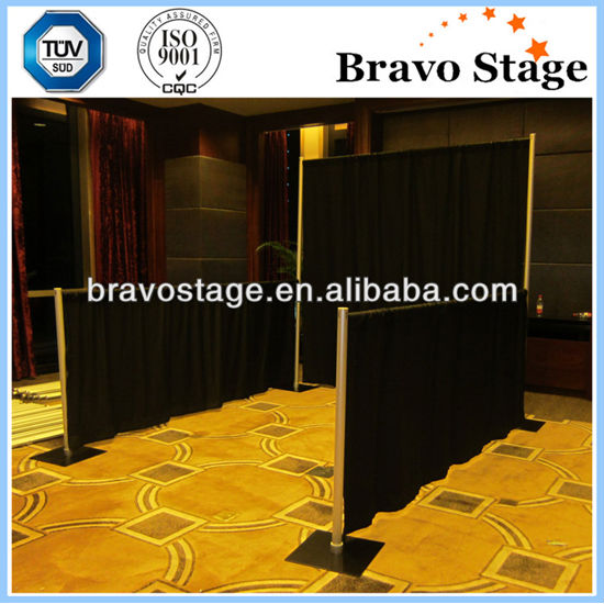 Wedding Backdrop Decor Pipe And Drape