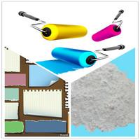 best purity kaolin aluminum silicate white pigment,Coating Pigment