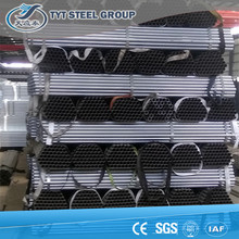 "tian ying tai manufacturer 1"" gi galvanized steel pipe and sleeve class c specifications factory price"