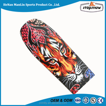 Light weight carbon fiber snowboard for sales