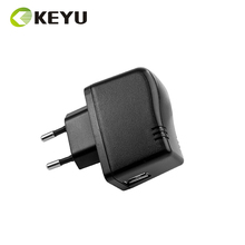 for 3g modem /usb modem/gsm modem ac dc adapter with uk us eu plug