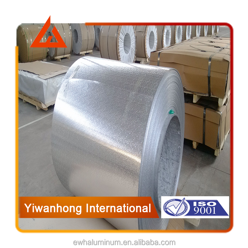 Low Price 1050 1060 1070 1100 alloy 1060 O temper aluminum coil high quality and competitive/raw material