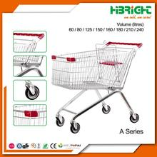 supermarket trolleys for sale carrefour shopping cart trolley