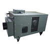 Tent Air Conditioner KC 42