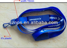Promotional gift lanyard pendrives psp memory stick usb storage device