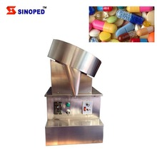 High Quality Electronic Tablet Counting Machine Pill Counter Machine