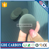 Carbon Fiber Guitar Picks Cnc Milling