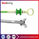Professional disposable bronchoscopy colonoscopy gastroscopy biopsy forceps for surgical use with great price