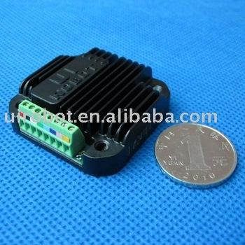Uim24202 S Stepper Motor Controller Sensor Input